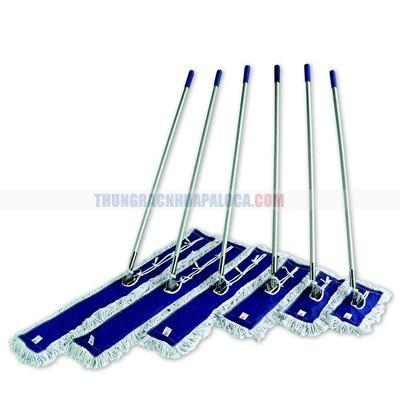 Cây đẩy lau khô sàn Standard  TCBC008-TCBC009-TCBC010