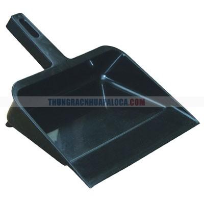 Hót rác nhựa có tay cầm TBYAF01207