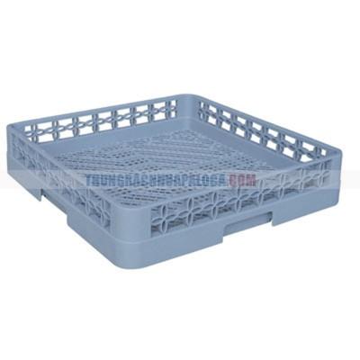 Khay nhựa đựng đồ đa năng di động TBYAF11018