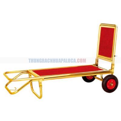 Xe đẩy hành lý TLJD14A