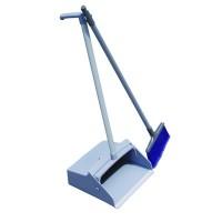 Bộ chổi hót rác nhựa giá rẻ TBYAF01204