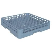 Khay nhựa úp cốc thủy tinh di động TBYAF11015