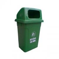 Thùng rác nhựa MGB VNSG95N1