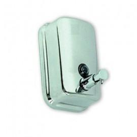 Bình đựng nước rửa tay TCBD058