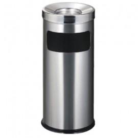 Thùng rác inox TLJA35-J