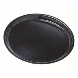 Khay nhựa hình tròn loại to TBYAF12202