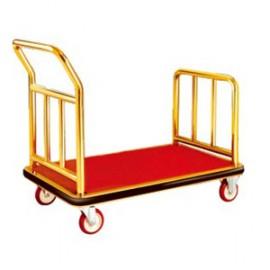 Xe đẩy hành lý TLJD22